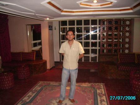 yavipblogcom802627pict0784.jpg